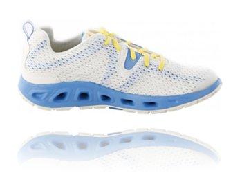 chaussure d
