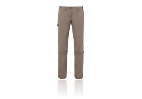 Pantalons isolés