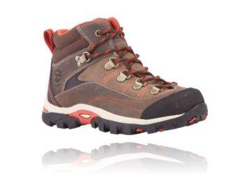 Campz Timberland Achat Randonnée Chaussures De FI8wFrqH