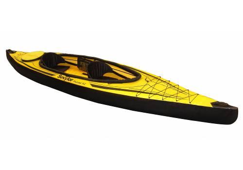 Kayak Sevylor' title=