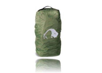 accessoires sac dos
