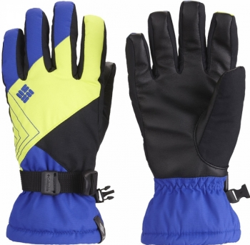 gants dhiver