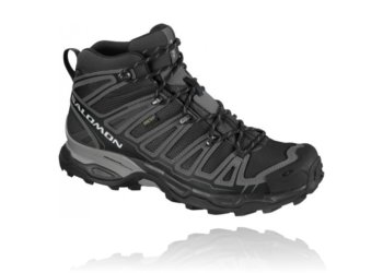 Chaussures Salomon
